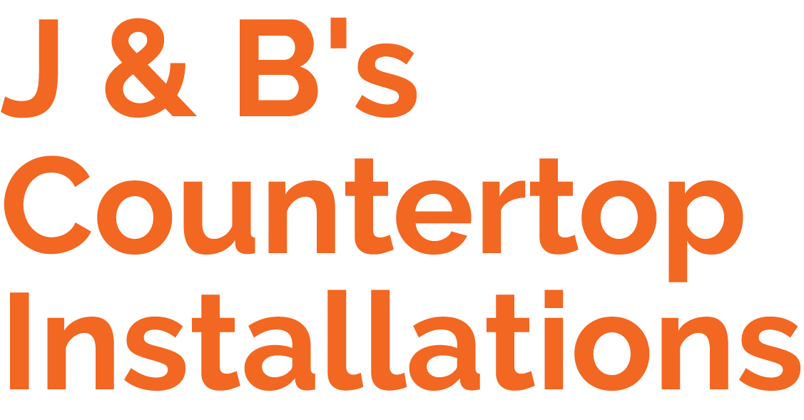 J & B's Countertop Installations
